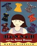 Hannah and the Seven Dresses, Marthe Jocelyn, 0887764479