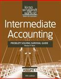 Intermediate Accounting 9781118014479