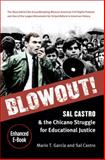 Blowout!, Mario T. Garcia and Sal Castro, 0807834483