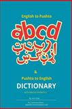 English to Pashto and Pashto to English Dictionary with English Phonetics, Amir Khan, 1492374482