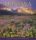 Montana Unforgettable, Chuck Haney, 1560374489