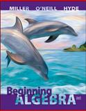 Beginning Algebra 4th Edition