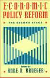 Economic Policy Reform : The Second Stage, , 0226454487
