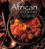 African Cooking, Ola Olaore and Carolyn Humphries, 0572034482