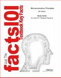 Studyguide for Introduction to Political Psychology by Martha l Cottam, ISBN 9781848728820, Cram101 Textbook Reviews Staff, 1478434481