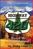 Highway 420, Sadie Lane, 1480174483
