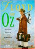 Floyd on Oz Feasts and Fables of a Cook down Under, Keith Floyd, 014014448X