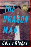 The Dragon Man, Garry Disher, 1616954485