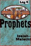 Prophets Runner's Reader, Abingdon, 0687334489