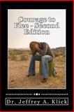 Courage to Flee, Jeffrey Klick, 1493714481