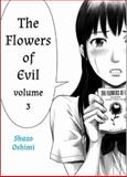Flowers of Evil, Volume 3, Shuzo Oshimi, 1935654489
