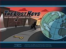 The Lost Keys : A Skillbuilding Software, Kaufman Productions, Inc and Cengage Learning South-Western Staff, 0538444487
