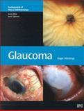 Glaucoma, , 0727914480