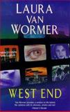 West End, Laura Van Wormer, 1551664488