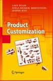 Product Customization, Hvam, Lars and Mortensen, Niels Henrik, 3540714480