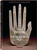 Book of Symbols, Benedikt Taschen and Archive for Research in Archetypal Symbolism, 3836514486