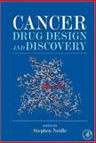 Cancer Drug Design and Discovery, , 0123694485
