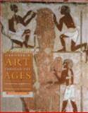 Gardner's Art Through the Ages : Backpack Edition, Book A, Kleiner, Fred S., 0495794481