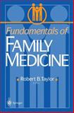 Fundamentals of Family Medicine, , 0387944486