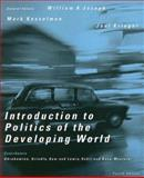 Introduction to Politics of the Developing World : Political Challenges and Changing Agendas, Kesselman, William A., 0618604480