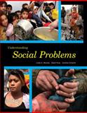 Understanding Social Problems, Knox, David and Schacht, Caroline, 1111834482