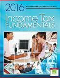 Income Tax Fundamentals 2016 34th Edition