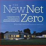 The New Net Zero