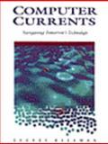 Computer Currents 9780805324488