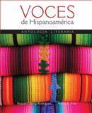 Voces de Hispanoamerica 5th Edition