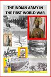 The Indian Army in the First World War, Agha Amin, 1480274488