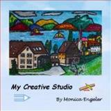 My Creative Studio, Engeler, Monica, 1605004480