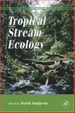 Tropical Stream Ecology, , 0120884496
