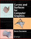 Computer Simulation Studies in Condensed Matter Physics, D.P. Landau, K.K. Mon, 0387504494