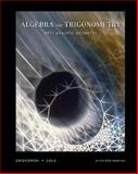 Algebra and Trigonometry with Analytic Geometry, Swokowski, Earl William and Cole, Jeffery A., 0534494498