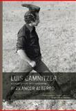 Luis Camnitzer in Conversation with Alexander Alberro, Luis Camnitzer, 0982354495