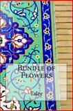 Bundle of Flowers, Talee, 1502474492