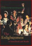 Enlightenment : A Sourcebook and Reader, , 0415204496