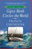 Gipsy Moth Circles the World 9780071364492