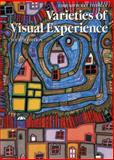 Varieties of Visual Experience, Feldman, Edmund B., 0139534490