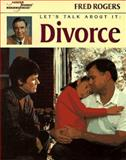 Divorce, Fred Rogers, 0399224491