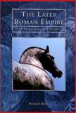 The Later Roman Empire 9780752414492