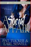 A Social Affair, Pat Tucker and Earl Sewell, 1593094493