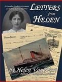 Letters from Helen, Helen VanWart, 0981024491
