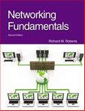 Networking Fundamentals, Richard M. Roberts, 1590704495