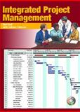 Integrated Project Management, Hall, Earl and Johnson, Juliane, 0130674494