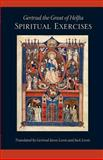 Spiritual Exercises, Gertrude the Great of Helfta, 0879074493