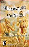 Bhagavad Guita, Anónimo and Annie Besant, 1470074494