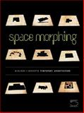 Space Morphing, Ico Migliore, 8874394497