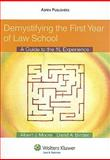 Demystifying the First Year, Binder, 0735584494