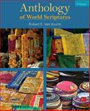Anthology of World Scriptures 9th Edition